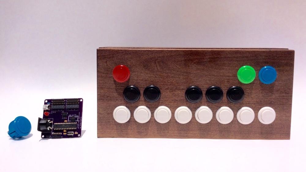 MIDIcontrollerCroppedBright